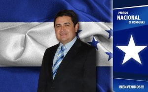 juan-orlando-hernandez-partido-nacional-de-honduras-national-party